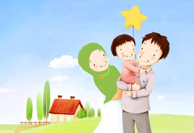 Happy-muslim-cartoon