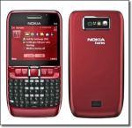 Nokia_E63