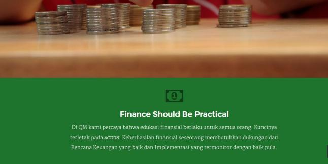 Sumber : www.qmfinancial.com