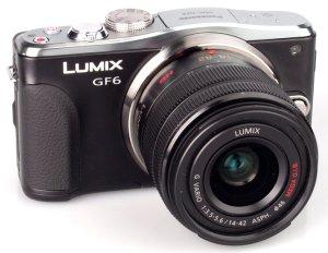 666-Panasonic-Lumix-GF6-Angle_1367314957