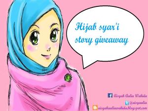 GA hijab