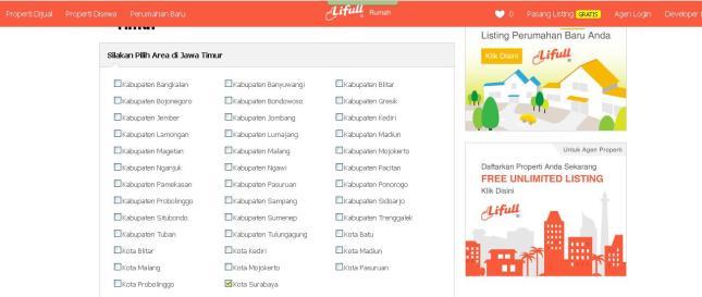 liful2