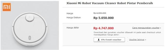 xiaomi-vacuum